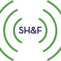 Sound Healthcare & Financial