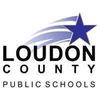 Loudon County Schools