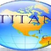 Titan Coatings International