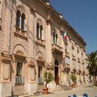 Palazzo Comunale di Scicli