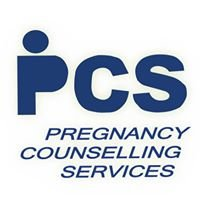 Pregnancy Counselling Services