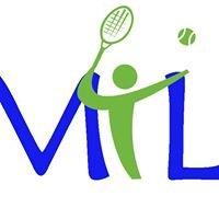 Tennis Lessons San Francisco
