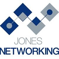 Jones Networking