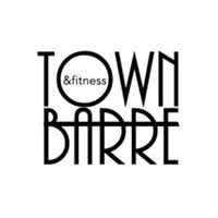 Town Barre