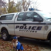 Watertown CT Municipal Animal Shelter
