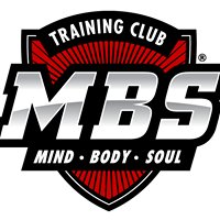 MBS Training Club