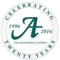 The Anderson Company, LLC