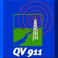 Quinebaug Valley Emergency Communications, Inc.