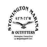 Stonington Marina: Slip Rentals, Kayak and Paddle Board Rental