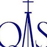 Queen of Apostles Catholic School