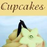 Cupcakes Oslo / The Cupcake & Pie Co.