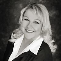 Lisa Brys Services