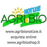 Agri.Bio Notizie