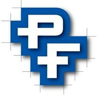 Paul Fick Homes Inc.