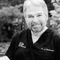 Dr. Jacques Charbonneau - Institut du laser cutané de l'Outaouais