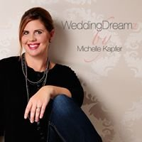 WeddingDreamz by Michelle Kapfer