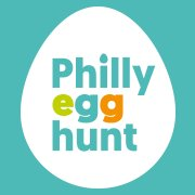 Philly Egg Hunt