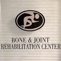 Bone & Joint Physical Therapy