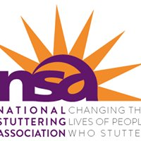 NSA New Haven Chapter