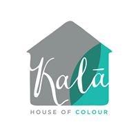 Kala House of Colour