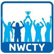 Northwest CT YMCA Fit Commitment Challenge