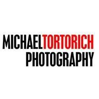 Michael Tortorich Photography
