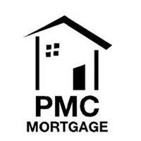 PMC Mortgage Corporation
