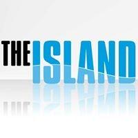 CYC The Island