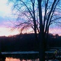Lake Winnetka/Sugar River Improvement Association Inc.