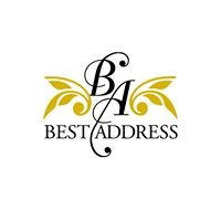 Best Address Real Estate, LLC