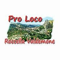 Pro Loco Roccella Valdemone