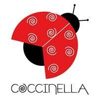 Coccinella Cosmesi e Casa Eco-Bio