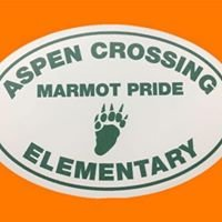 Aspen Crossing Elementary PTCO