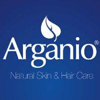 Arganio Natural Skin & Hair Care tips