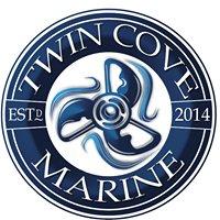 Twin Cove Marine Sales