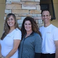 Hands On Family Chiropractic