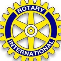 Rotary Club of Bloomfield, CT