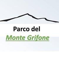 Vogliamo il Parco Monte Grifone a Palermo