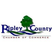 Ripley County Chamber of Commerce