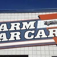 Farm Car Care