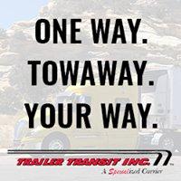 Trailer Transit, Inc.