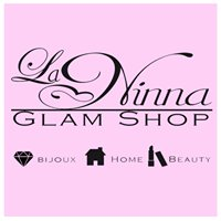 LaNinna Glam Shop