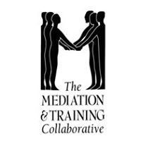 The Mediation & Training Collaborative, a program of Community Action