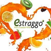 Estraggo