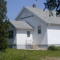 Pittsfield Union Grange