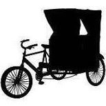 London Rickshaws
