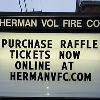 Herman Volunteer Fire Company