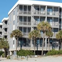 Grand Strand Vacation and Rentals