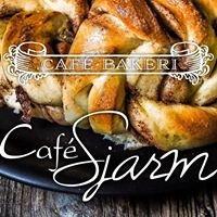 Cafe Sjarm