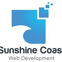 Sunshine Coast Web Development